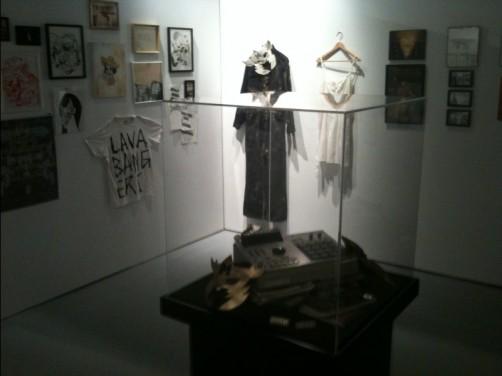 mpc art show