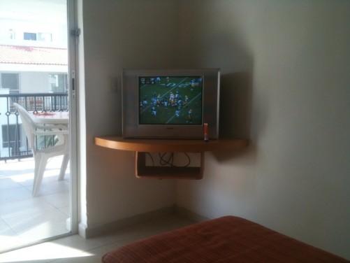 football cancun