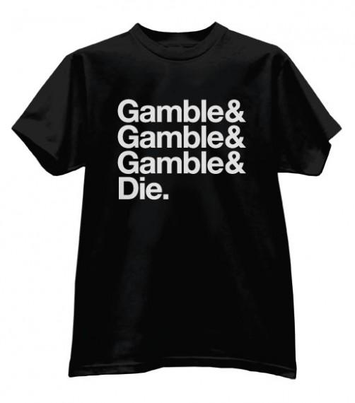 gamble_shirt