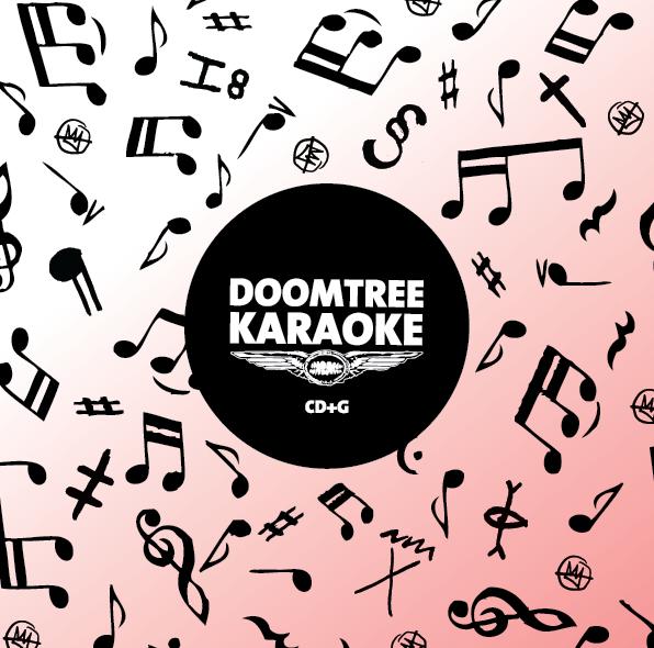 doomtree karaoke cover
