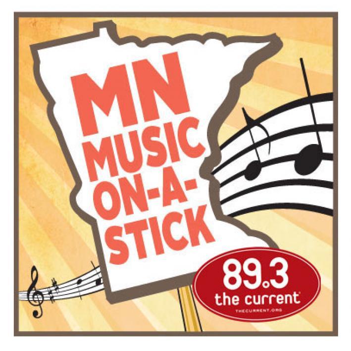 20130715_music-on-a-stick_91