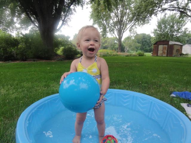 penny pool
