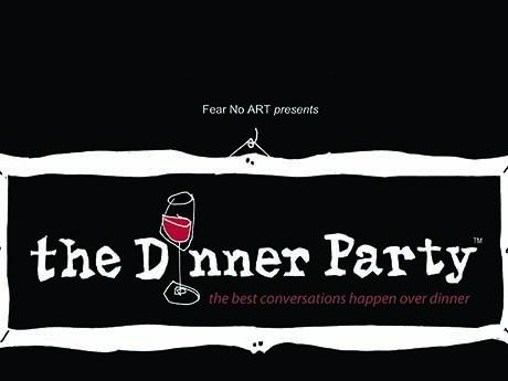 dinner_banner_3