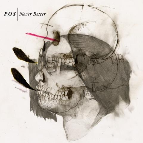 pos-never-better-cd-cover-album-art