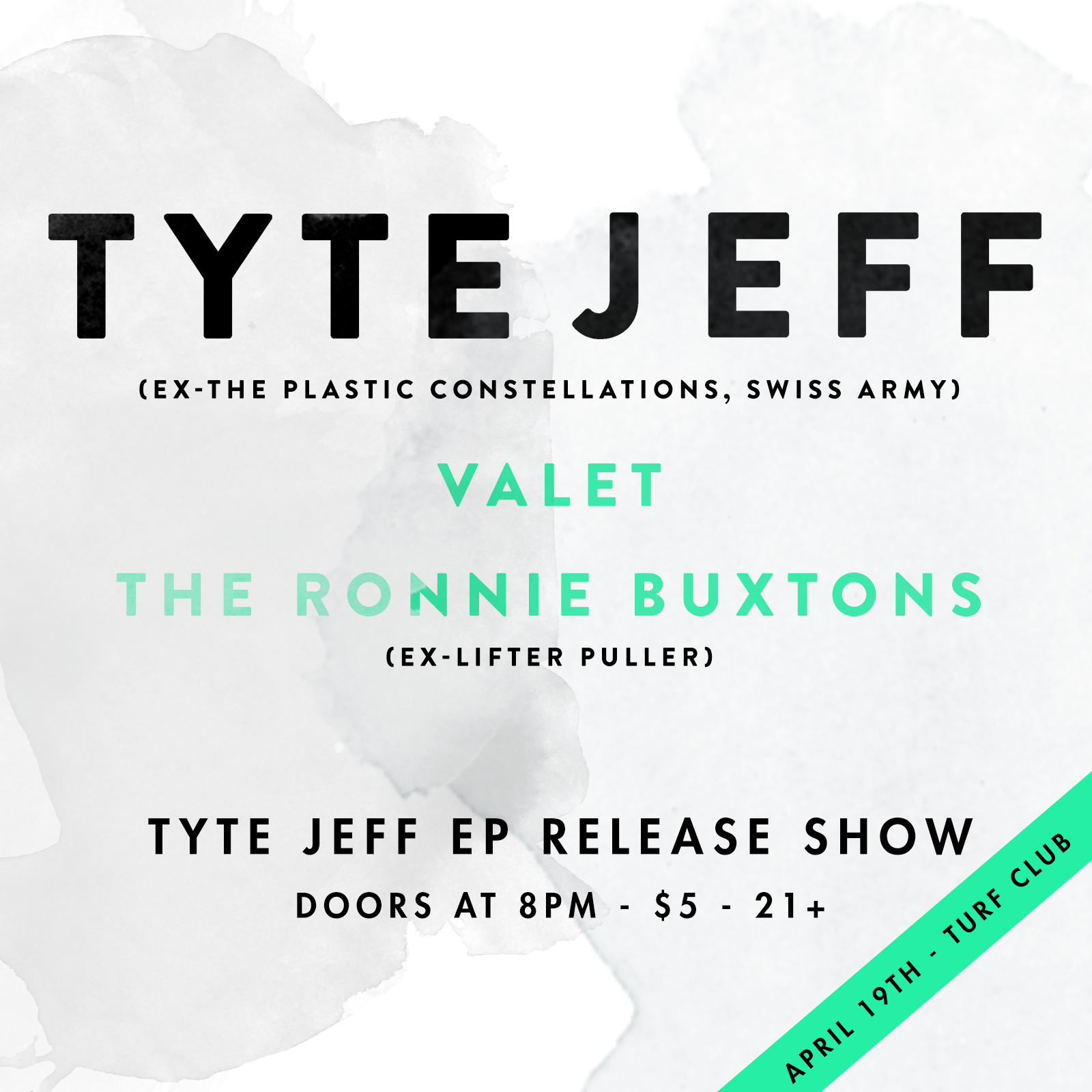 tyte_jeff_flyer_square