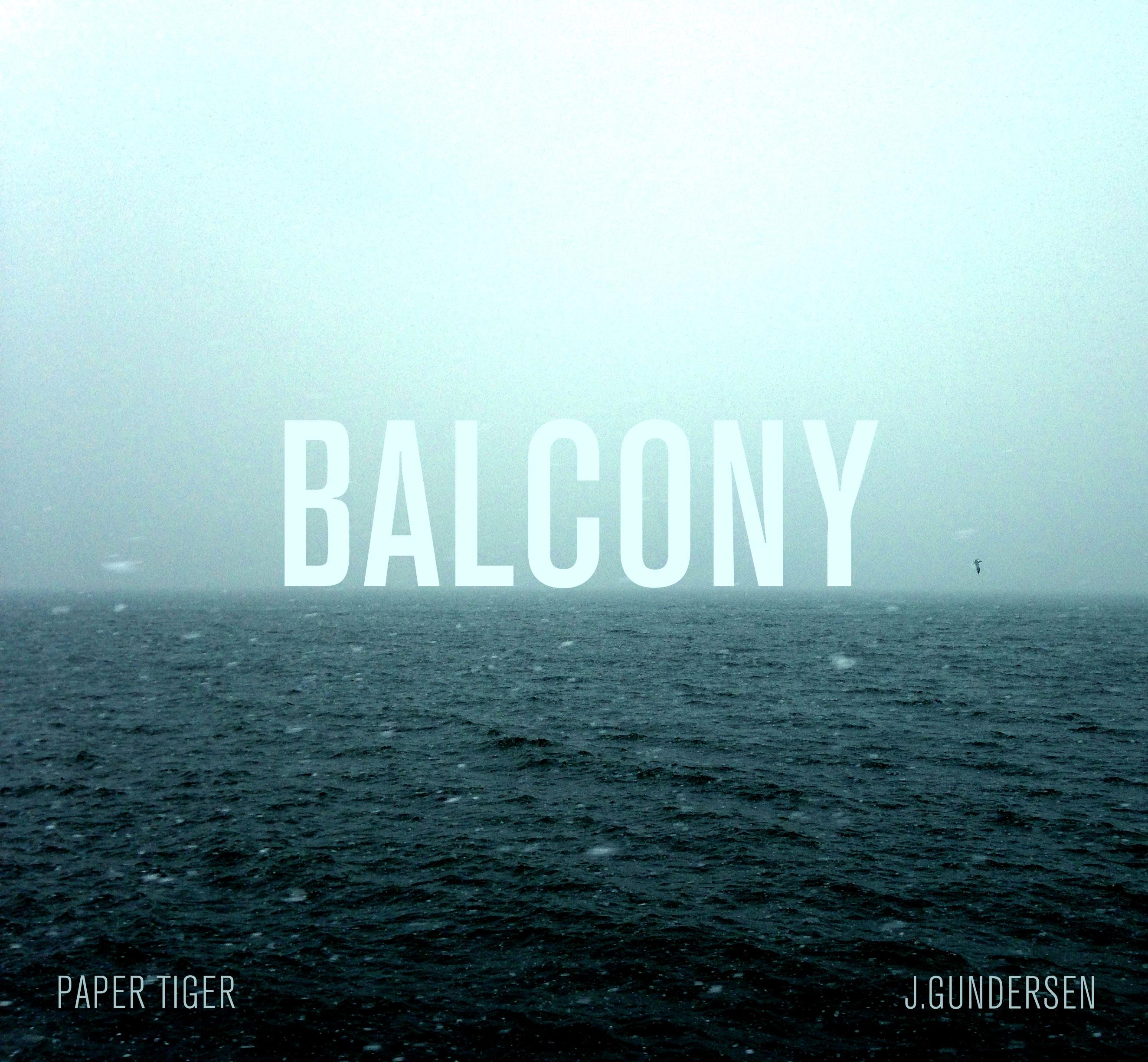 Balcony_test_V2