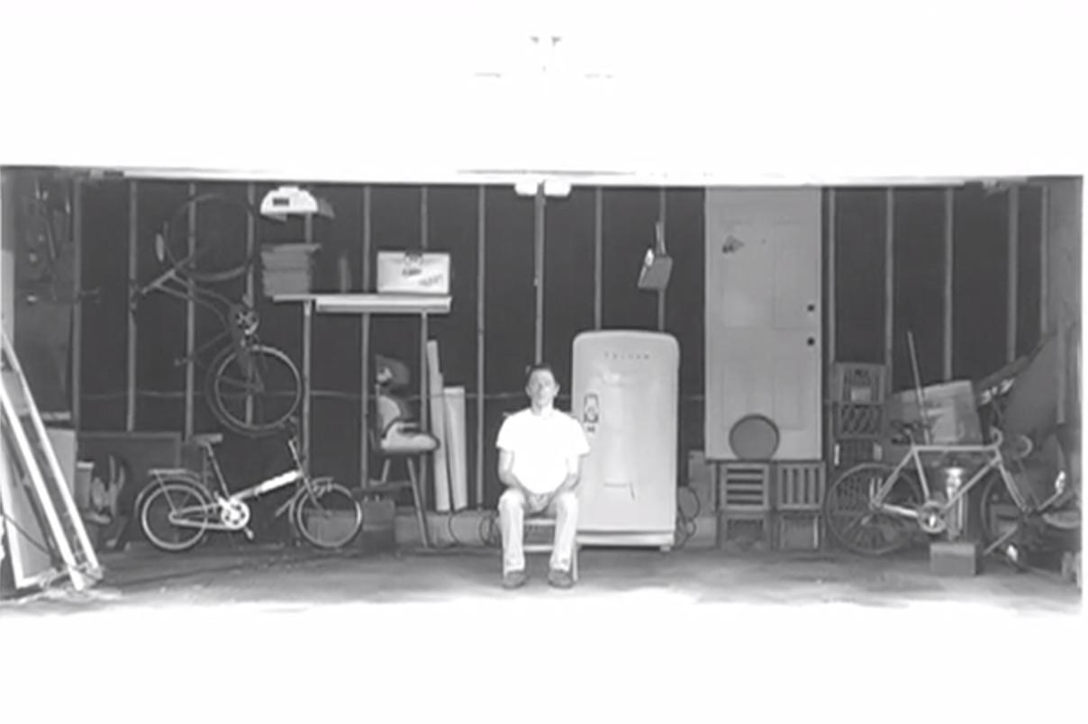 Screen Shot 2014-06-16 at 10.42.53 PM