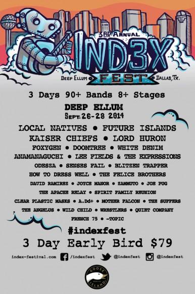 index-festival-386x580