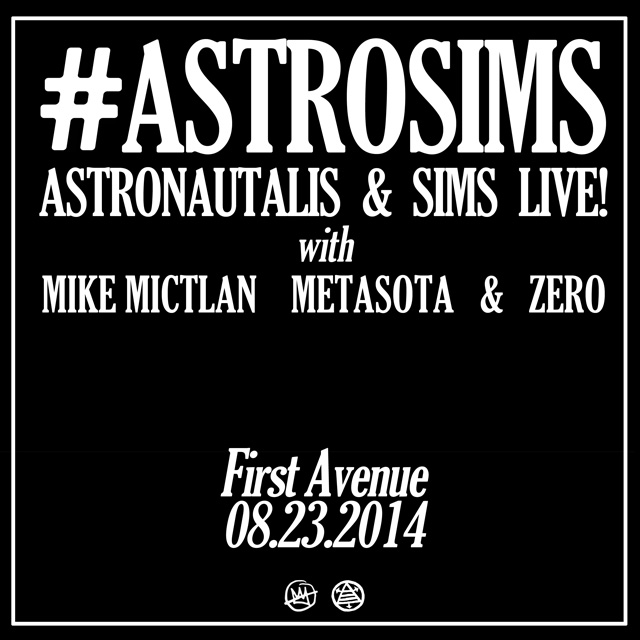 AstroSims2_guests_fixed