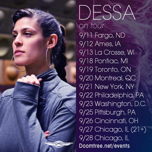 Dessa_Dates_Blog_0909