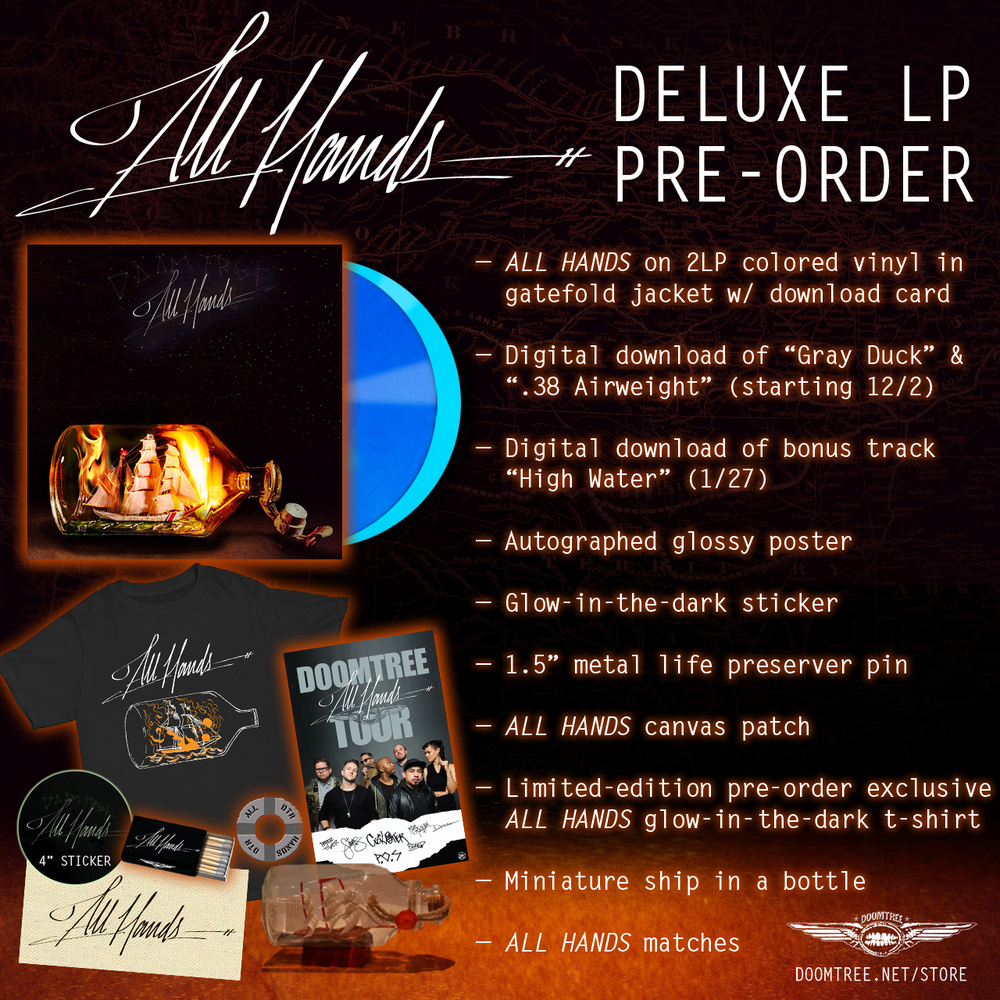 ALL-HANDS-PRE-ORDER_LP_v3