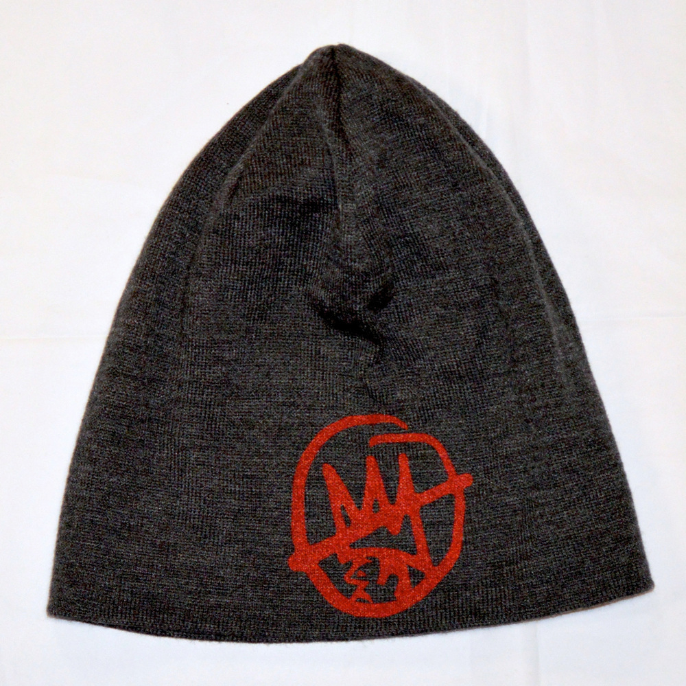 Surly-Doomtree-Hat-Front