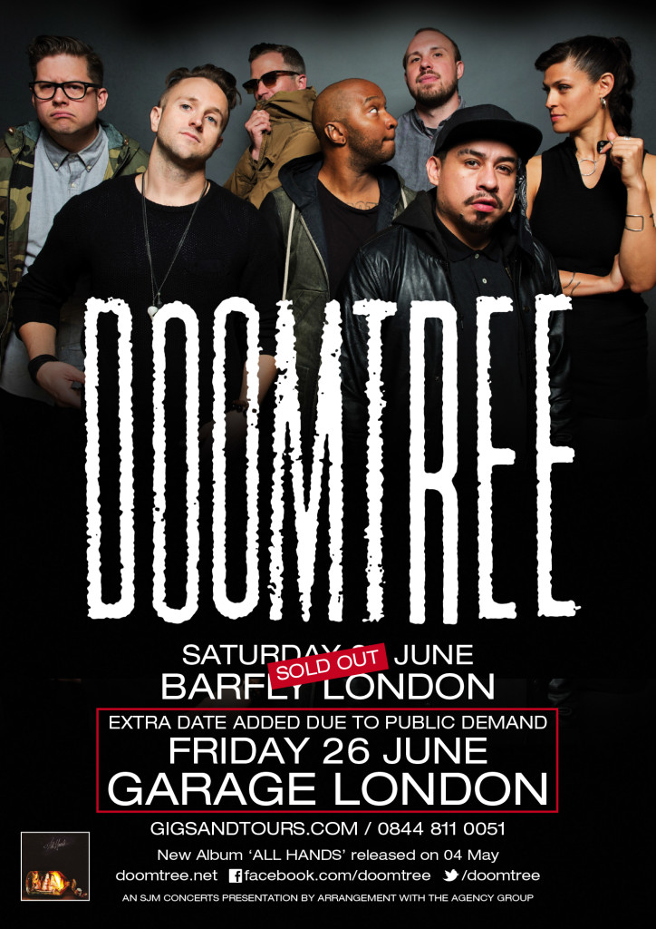 Doomtree_A4 updated extra date