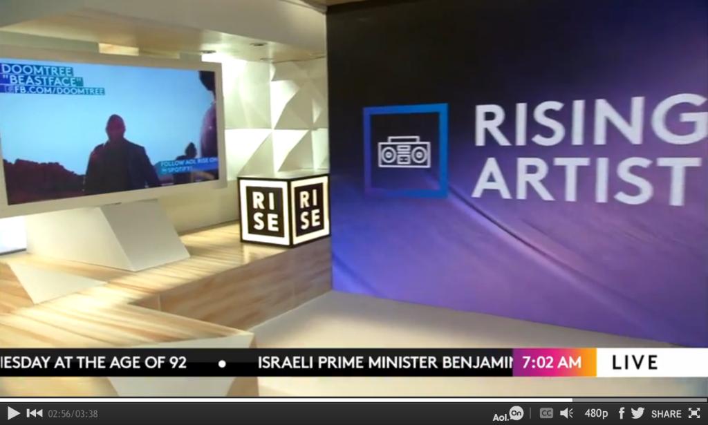 Screen Shot 2015-05-11 at 1.58.18 PM