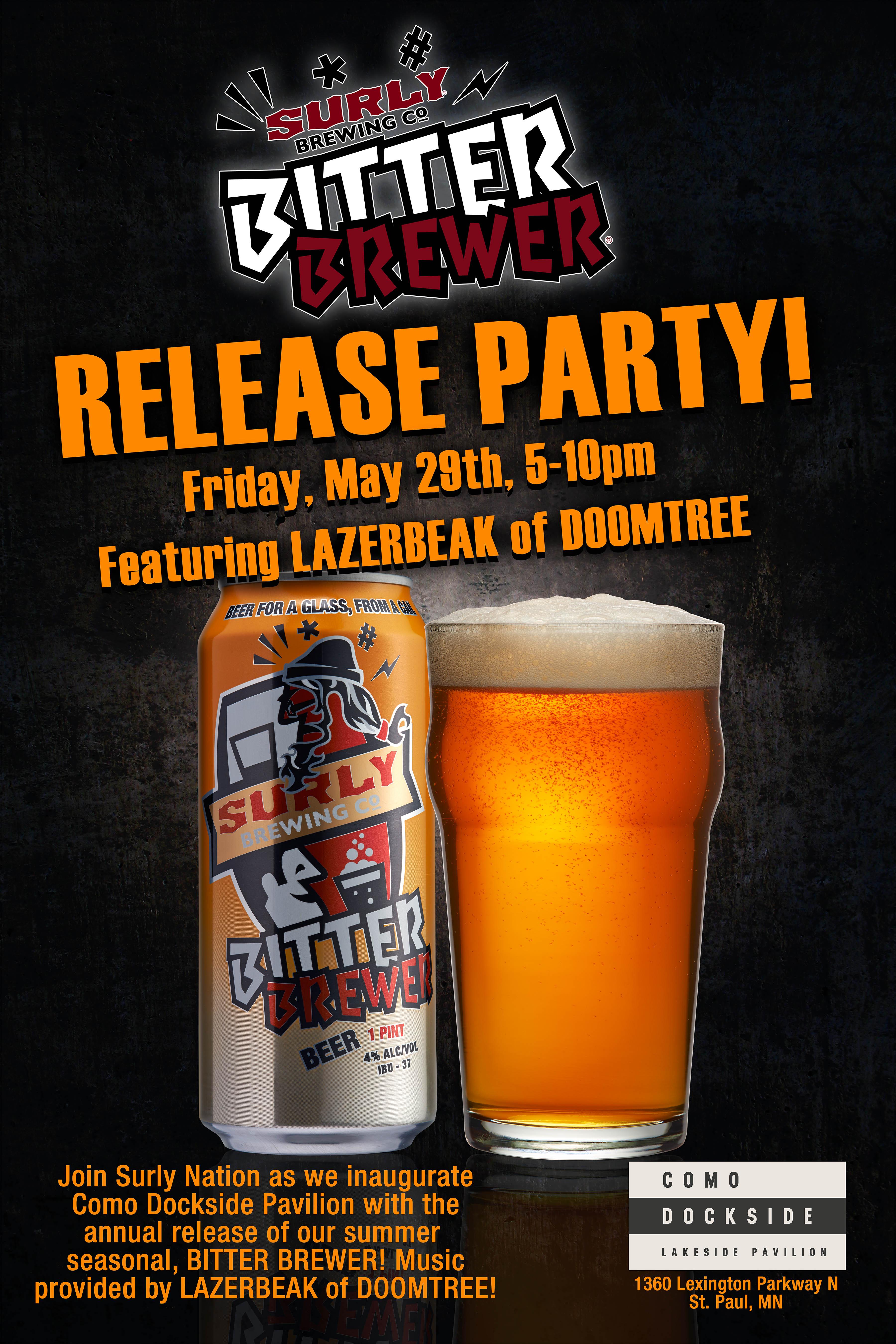 bitter-brewer-release-12-x-18