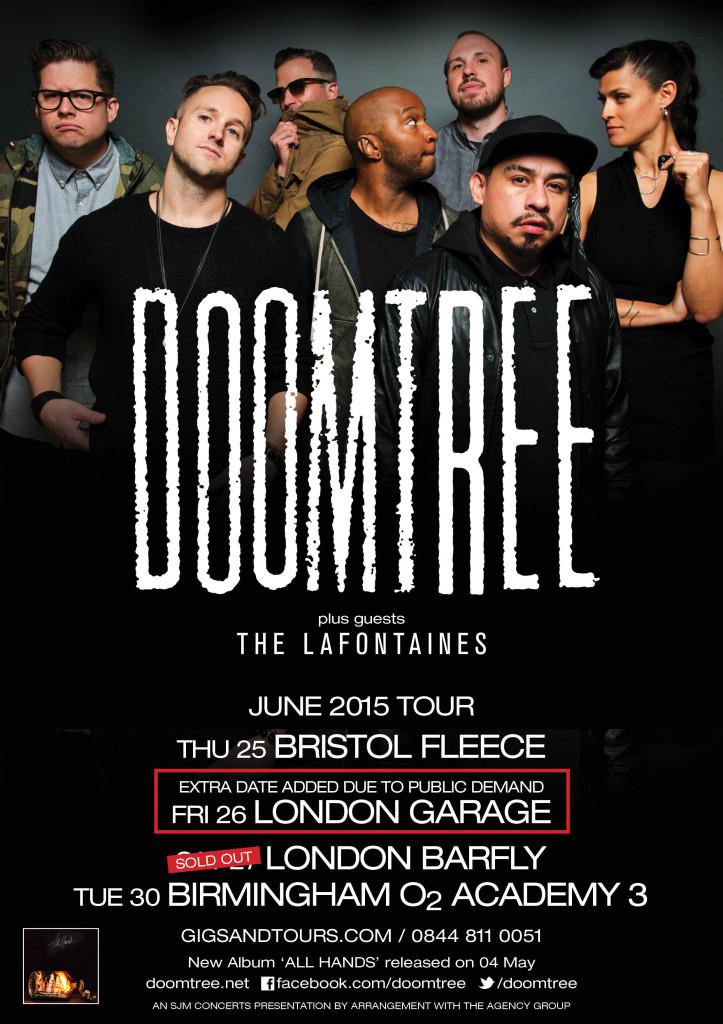 Doomtree_A4 updated extra dates UK