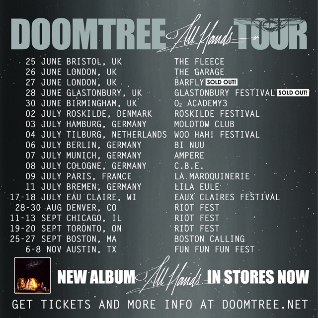 doomtree-tour-feature-phase-3-IG_BLOG (1)