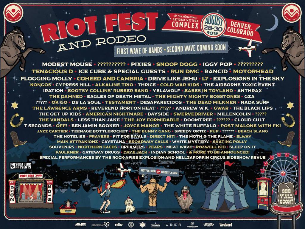 riotfest-denver