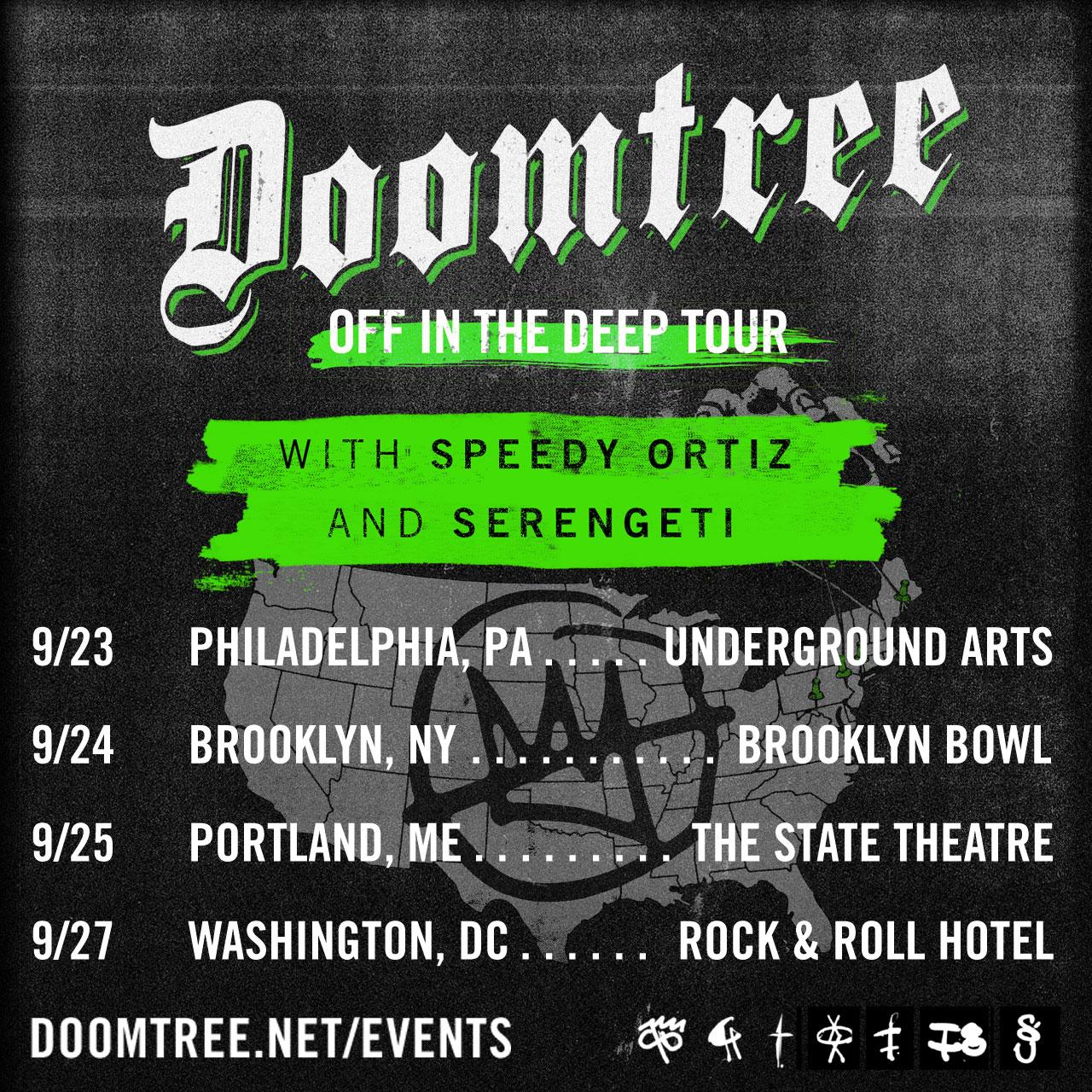 Doomtree-Speedy-Ortiz-Serengeti-September-2015-Flyer