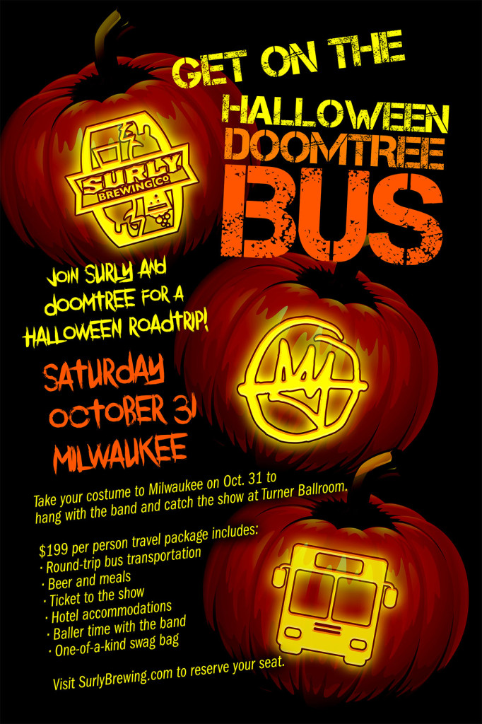 doomtree-halloween-bus-4-x-6-10_5a