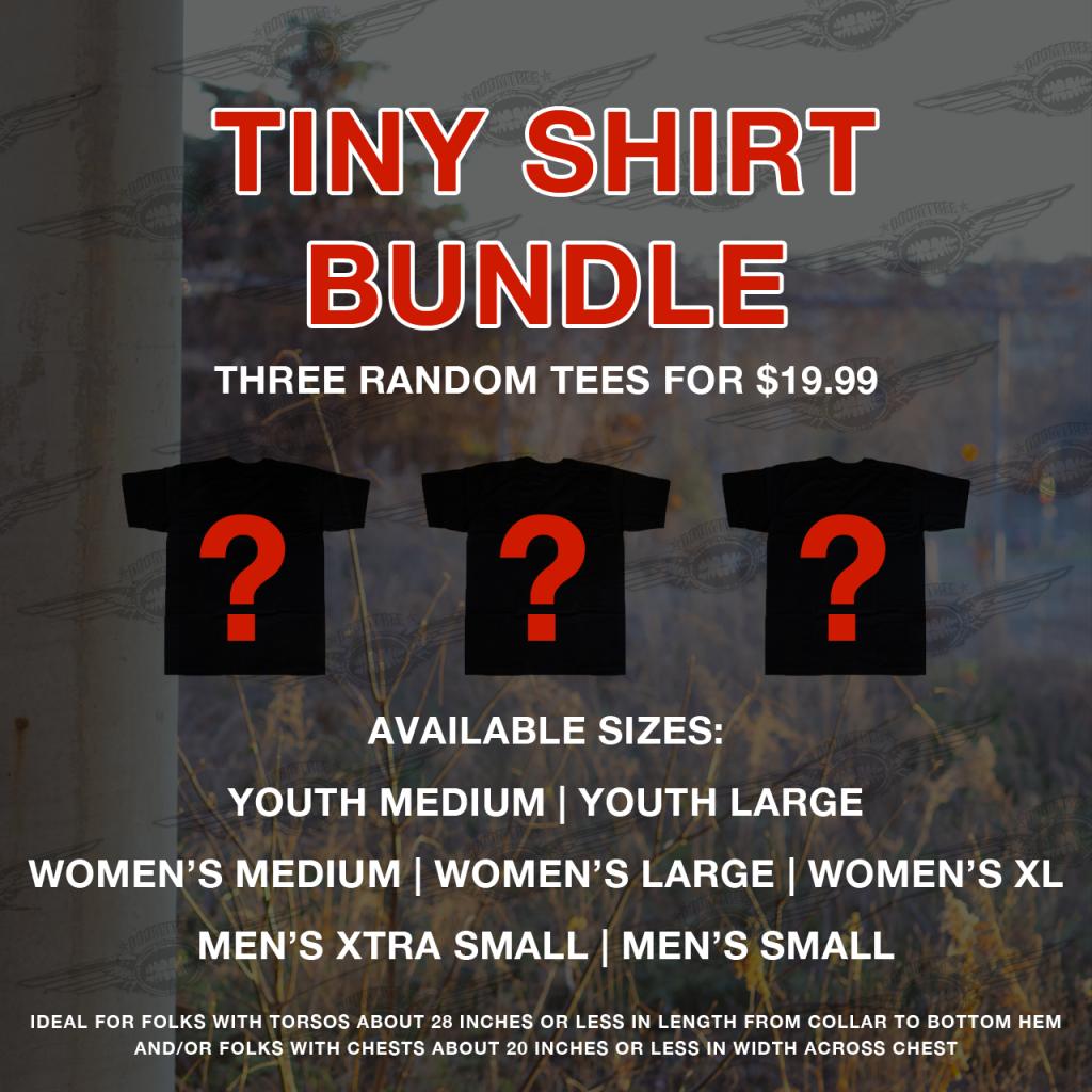 TINY-SHIRT-BUNDLE