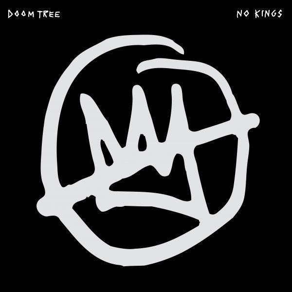 Doomtree - No Kings (2011)
