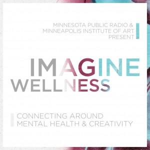 ImagineWellness_150dpi-300x300