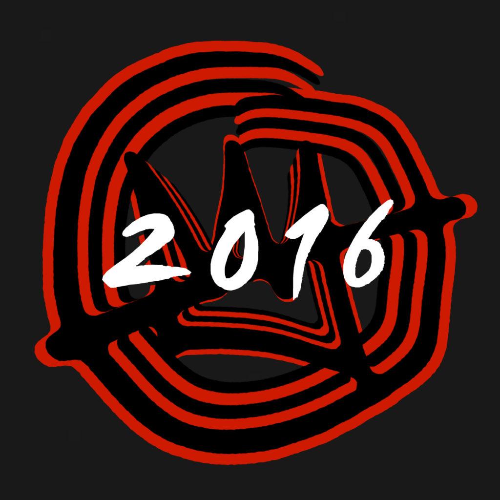 2016dtr