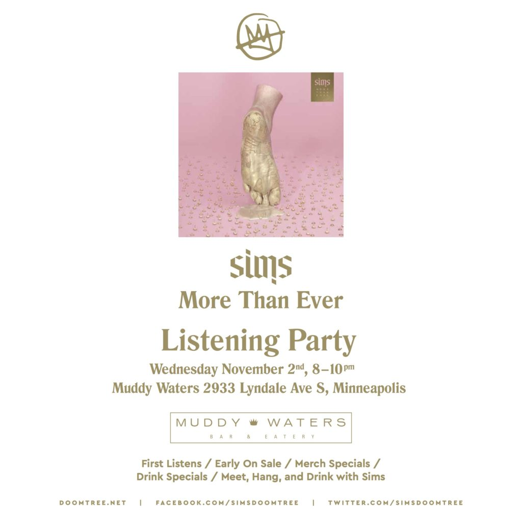 listeningparty3