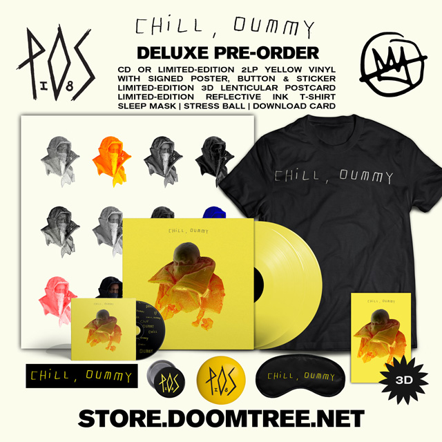 pos-chilldummy-deluxe-webstore_600