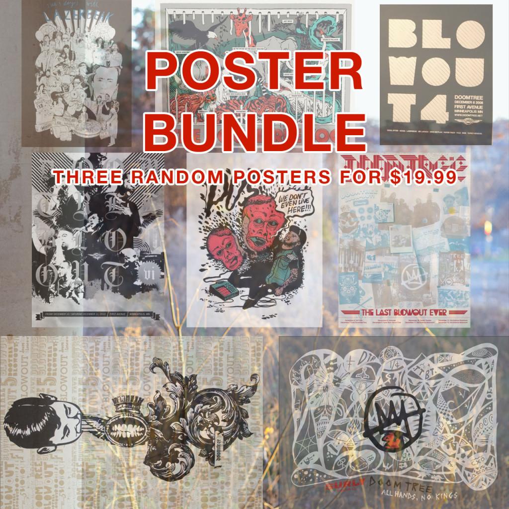 poster-bundle-1024x1024