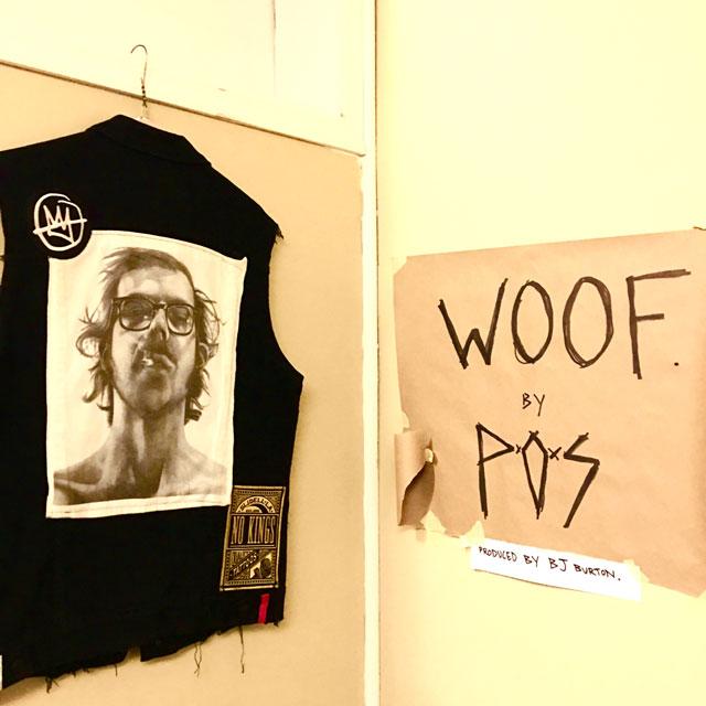 woof-web