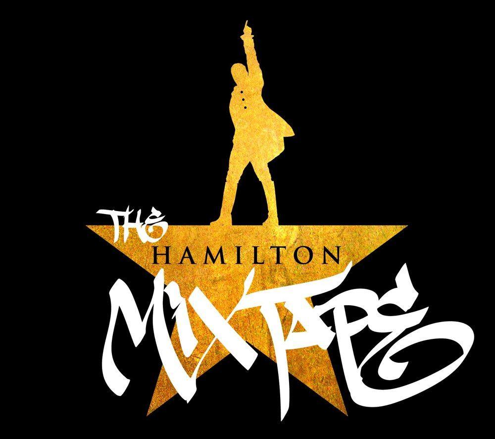 hamilton-mixtape-artist-lineup_idr4tv