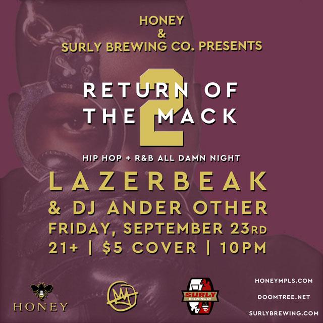 honey-poster
