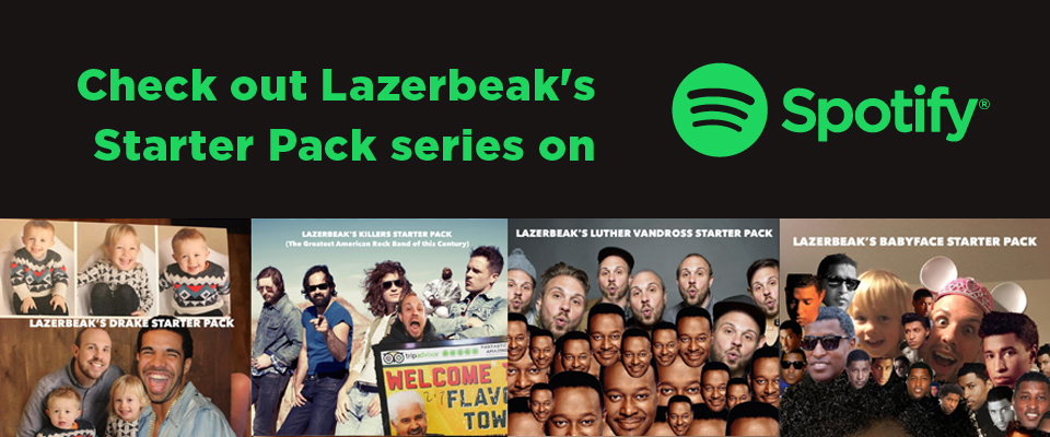 lazerbeak_spotify-FIX (1)