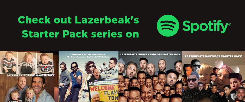 lazerbeak_spotify-FIX (1)